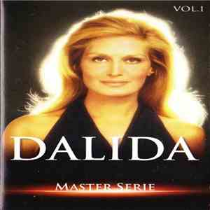 Dalida - Dalida download