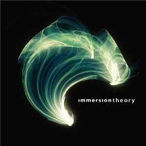Immersion Theory - Resonance (Raygun Renaissance Remix) download