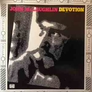 John McLaughlin - Devotion download