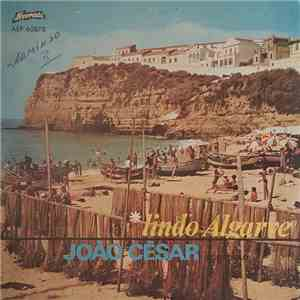 João César - Lindo Algarve download