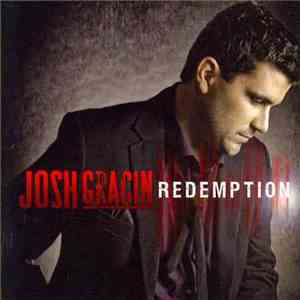 Joshua Gracin - Redemption download