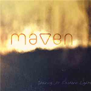 Maven  - Staring At Eastern Lights download free