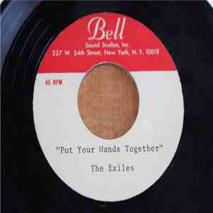The Exiles - Put Your Hands Together / Your Day Is Comin' download