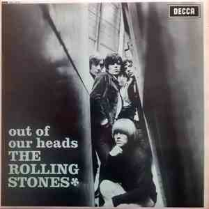The Rolling Stones - Out Of Our Heads download