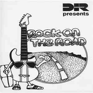 Various - Rock on The Road Part II The American Bands download